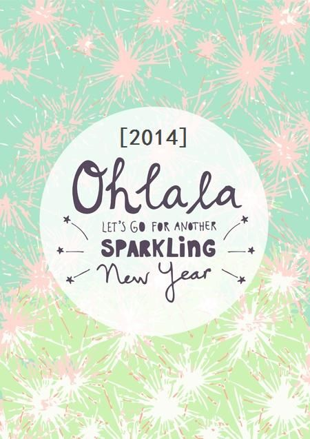 2014 New Years Bits Of Truth All Quotes Sparkle Quotes