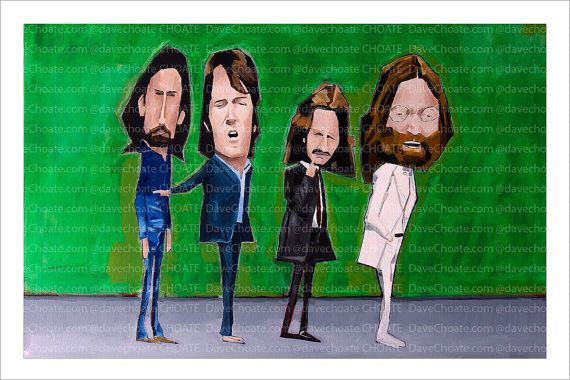 Hey, I found this really awesome Etsy listing at https://www.etsy.com/listing/235200298/the-beatles-abbey-road-george-harrison