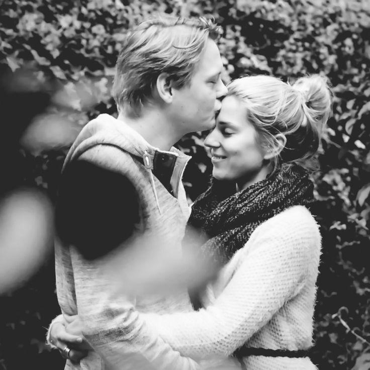Kroonmoment love-shoot couples-shoot