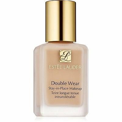 Estee Lauder Double Wear foundation available instock. . Shade ~ 2w2 rattan. #StupidPrices