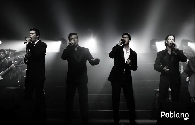 65 best il divo images on pinterest music videos drawing art and music - Il divo adagio lyrics ...