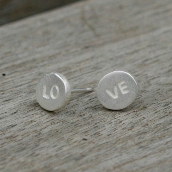 http://www.twistcreations.ca/boutique/bijoux/boucles-doreilles-julia-argent-2/
