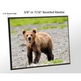 http://germotte.ca Medite Dry Mounting  starting $18.97
