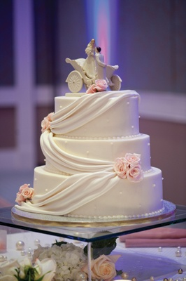 disney fairytale wedding cakes 17 best images about fairytale wedding theme on 13551