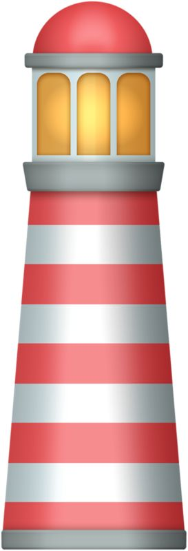 LIGHTHOUSE *
