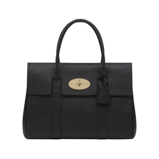 Mulberry is by far my favourite fashion brand!