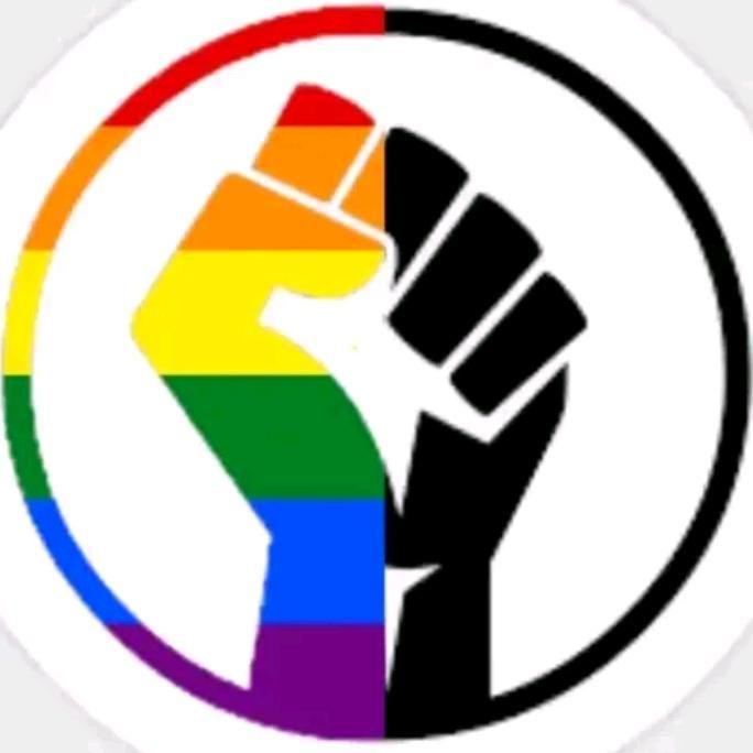 Renata Santillan 28 Seguidores 338 Siguiendo 0 Me Gusta No Te Pierdas Los Genia Black Lives Matter Sticker Black Lives Matter Poster Black Lives Matter Art