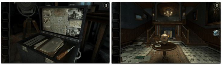 4 iOS Puzzle Games to Confuse and Delight Your Brain