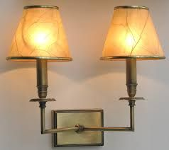 Vintage Lighting offers branded stylish, elegant and beautiful new wall light, if you use your home, office, industries and restaurant. We are provides range of quality wall lights accessories and historical and antique wall lights to make your home and more attractive.