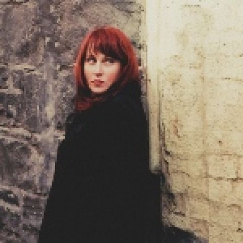 sun 23 november at FAC: Ruby Boots (WA) has spent much of 2014 growing a devoted national audience. The alt-country songwriter will present her deftly written songs of heartb...