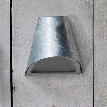 St Ives Funnel Down Light
