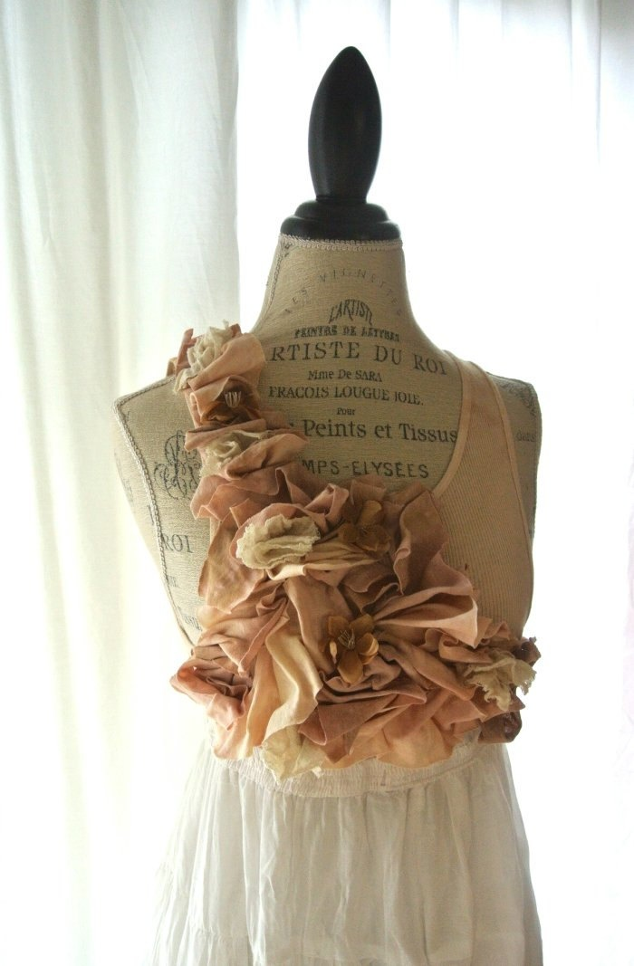 Gypsy cowgirl maxi dress...so beautiful and romantic