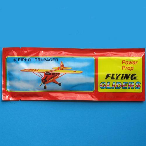 Styropor vliegtuig - Online speelgoed: Tegen zeer lage prijs. Ideaal voor uitdelen bij verjaardagsfeestjes, grabbelboxen.. SNELLE levering - VEILIG betalen