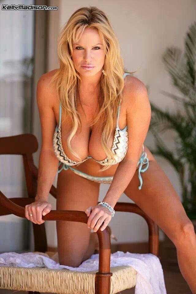 Tetona bikini amateur gracie