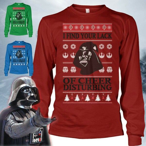34 best Ugly Christmas Sweaters! images on Pinterest | Christmas ...