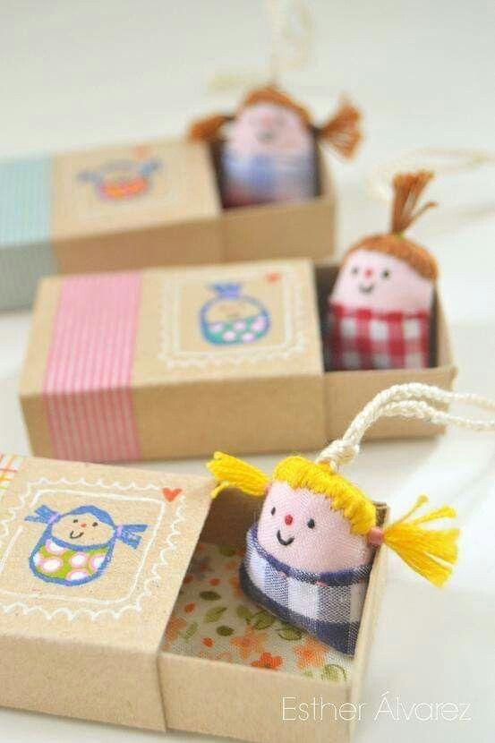 d7f575a93c Pin szerzője: Ágnes Varro, közzétéve itt: Vizuomotoros koordináció | Diy  christmas gifts for kids, Homemade christmas presents és Matchbox crafts