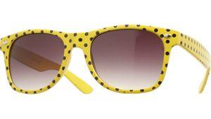 Rebel Glasses!!:)