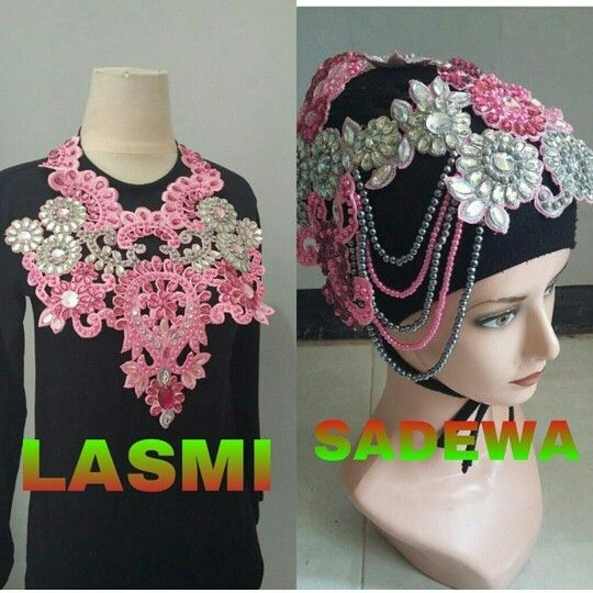 Accecoris for hijab,buy chat me at whatsapp +6281939888929 or pin bb 519e2a60