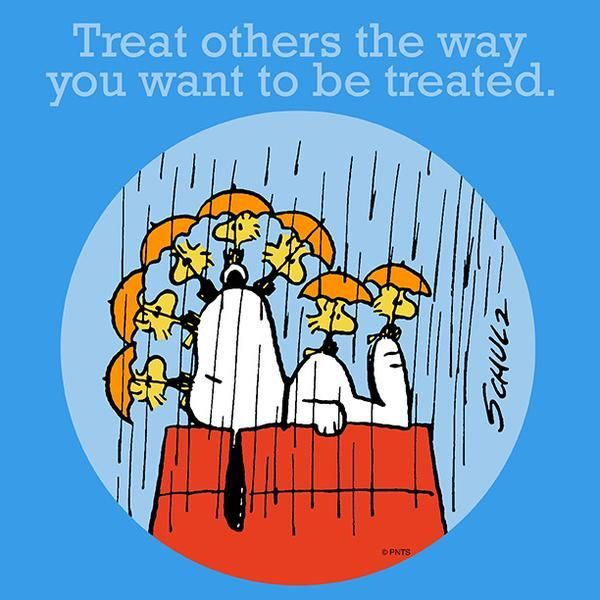 1000+ images about Friendship on Pinterest | Snoopy, Charlie brown ...