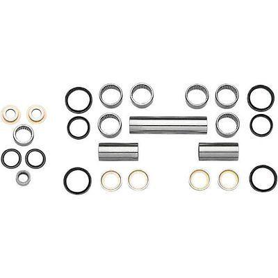 Moose Linkage Bearing Kit Honda XR100R 85-00 XR80R 85-03