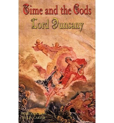 Most fantasy enthusiasts consider Lord Dunsany one of the most significant forces in modern fantasy