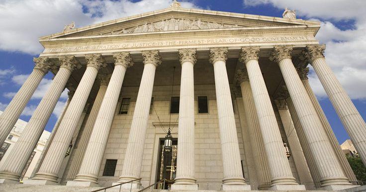 ¿Qué es el caso Roe vs. Wade?. Roe vs Wade es una de las más importantes sentencias del Tribunal Supremo en la historia de Estados Unidos. Se alteró por completo la ley del aborto en los EE.UU., lo que encendió una guerra política, cuyos efectos todavía se están argumentado apasionadamente hoy.
