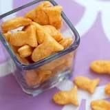 https://www.popsugar.com/food/Homemade-Goldfish-Crackers-38022492