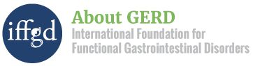Symptoms and treatment of LPR are often different from typical GERD