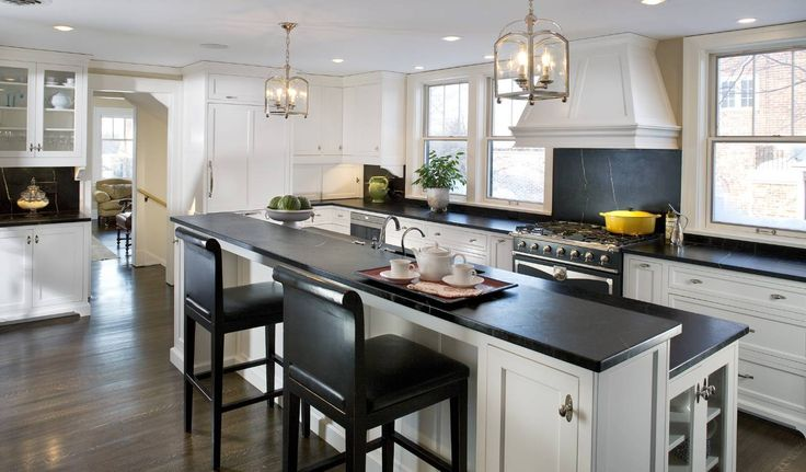 kitchen cabinets manufacturers 1000 ideas about soapstone countertops on 20774