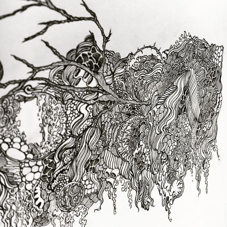drawing 2016