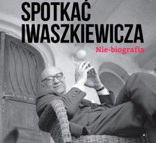 http://stronaokulturze.pl/2014/09/15/pokrewne-dusze-prywatne-zycie-virginii-woolf/