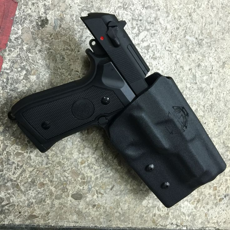 CYS gear Custom Kydex holster factory . Use the tacos Press- #CysGear#KydexHolsters#CysHolsters#holsters#gunholsters