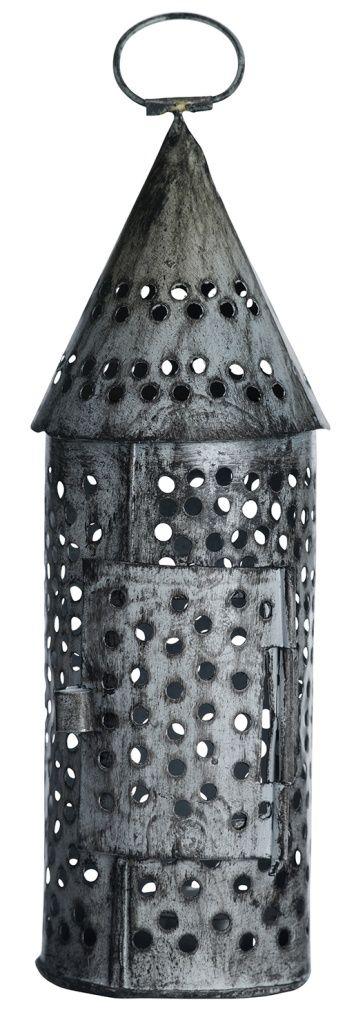 Lampion domek