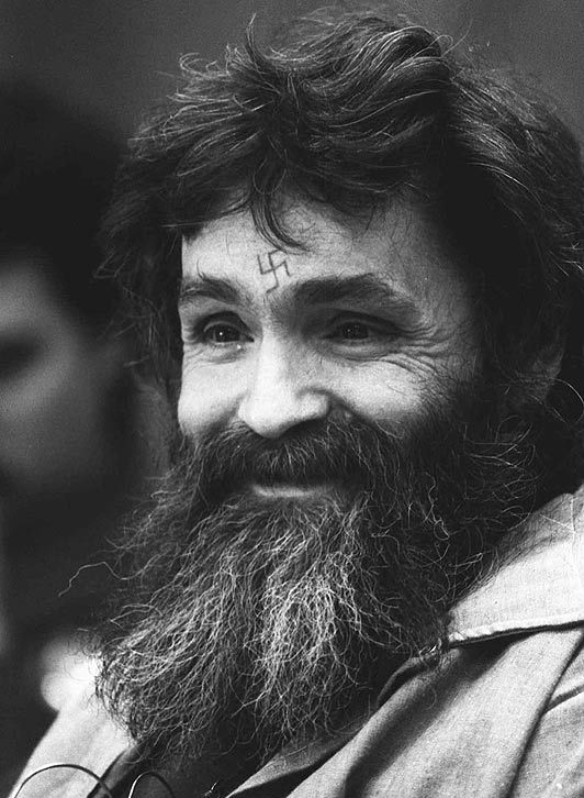 TWISTED cult leader Charles Manson could be nailed for countless more unsolved murders — including a mysterious death in a London hotel, The Sun can reveal.