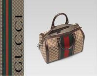 Bolsos Gucci Precios