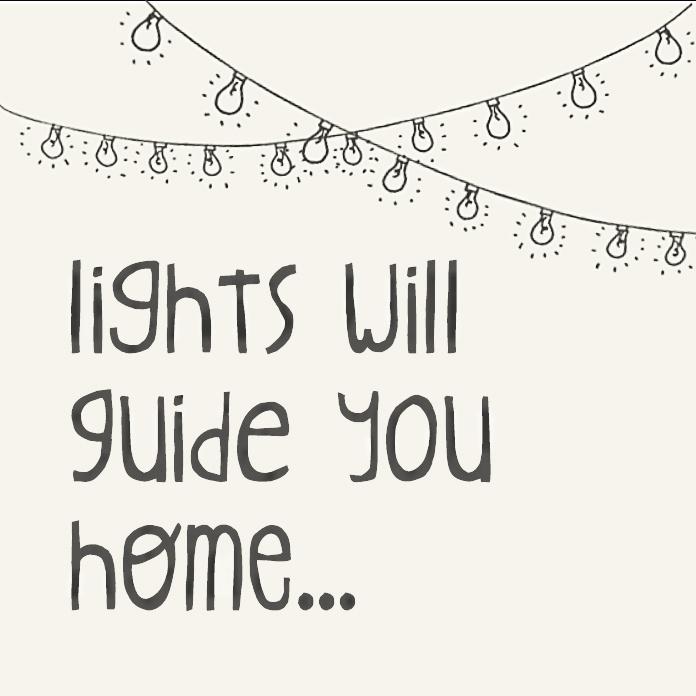 #coldplay #lights #home #love #lyrics