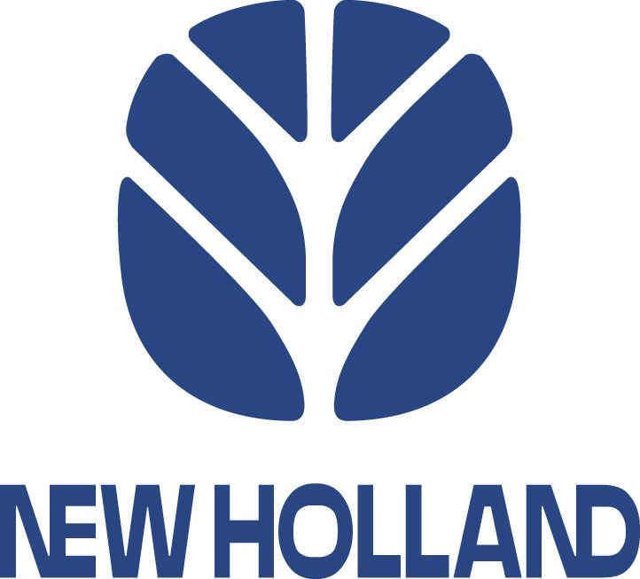 New Holland.jpg (722×653) | Agricultural Logos | Pinterest | Logos