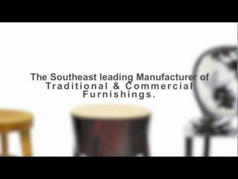 Check out our new video of all our products and services...