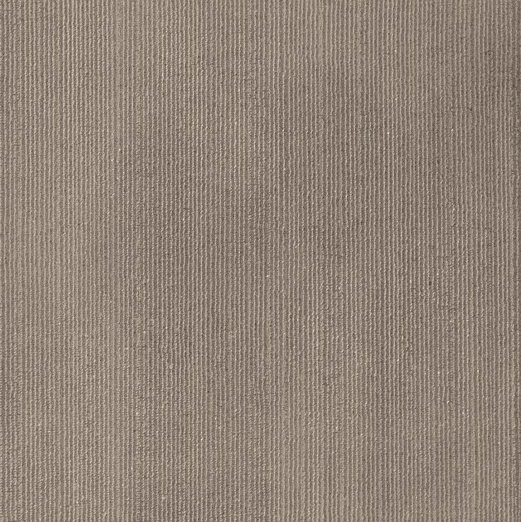M s de 1000 ideas sobre revestimiento para pared en - Materiales para paredes ...