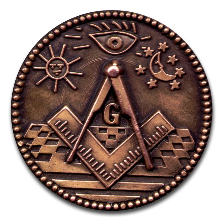 ::::ﷺ♔❥♡ ♤✤❦♡  ✿⊱╮☼ ☾ PINTEREST.COM christiancross ☀ قطـﮧ ⁂ ⦿ ⥾ ⦿ ⁂  ❤❥◐ •♥•*⦿[†] ::::Freemasons