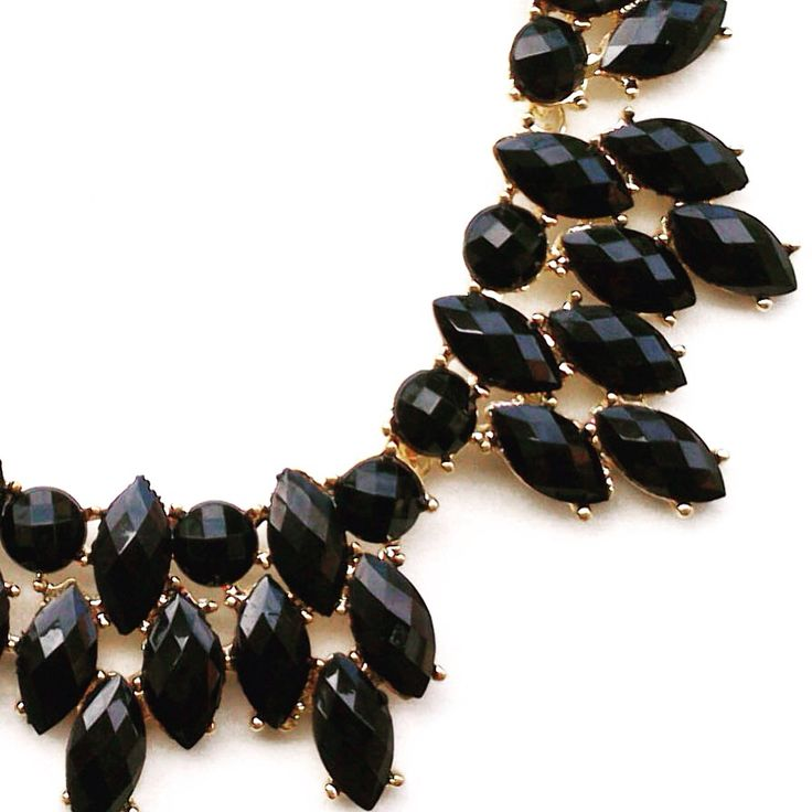 The Ranun Necklace - buy now at www.daisyline.com.au