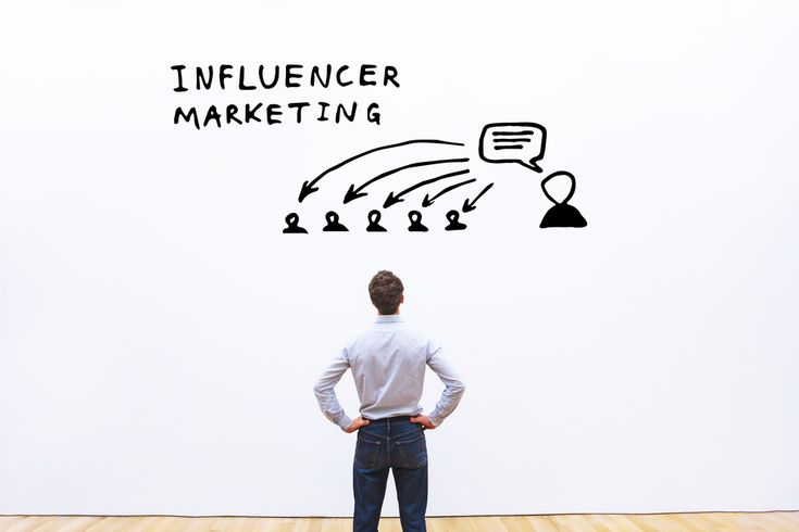 """Learn how your brand can leverage influencer marketing in 2018, including examples of successful campaigns and a beginner tutorial. If you're asking yourself, """"What is influencer marketing?"""" this guide is for you. And for seasoned influence marketers, I'll provide updates on how this popular marketing strategy"""