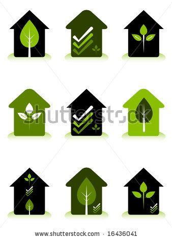 environmentally friendly logos - Google Search