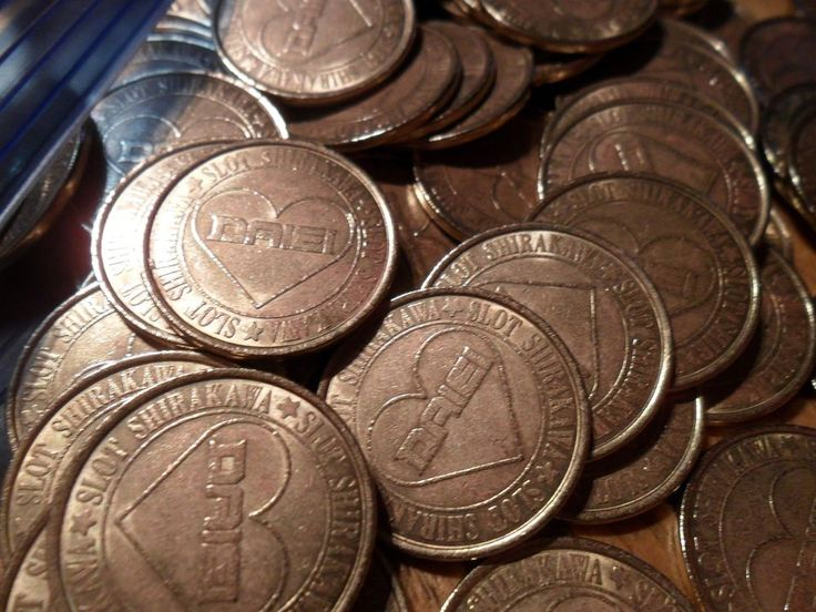 how to get a golden revel token