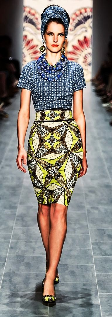 Lena Hoschek, ~Latest African Fashion, African Prints, African fashion styles, African clothing, Nigerian style, Ghanaian fashion, African women dresses, African Bags, African shoes, Nigerian fashion, Ankara, Kitenge, Aso okè, Kenté, brocade. ~DKK