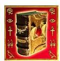 Book Of Ra Online: Classica, Deluxe o La Mummia?