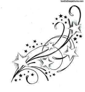 Banner For Name Heart And Star Tattoo Inside  Free Download