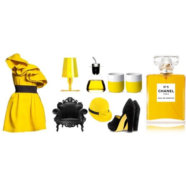"""Open Mind"" by methecoolhunter on Polyvore"