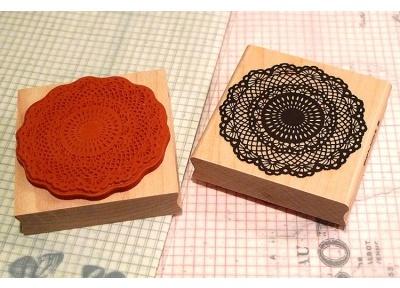 Papereria xula: washi tape, segells, llapis...