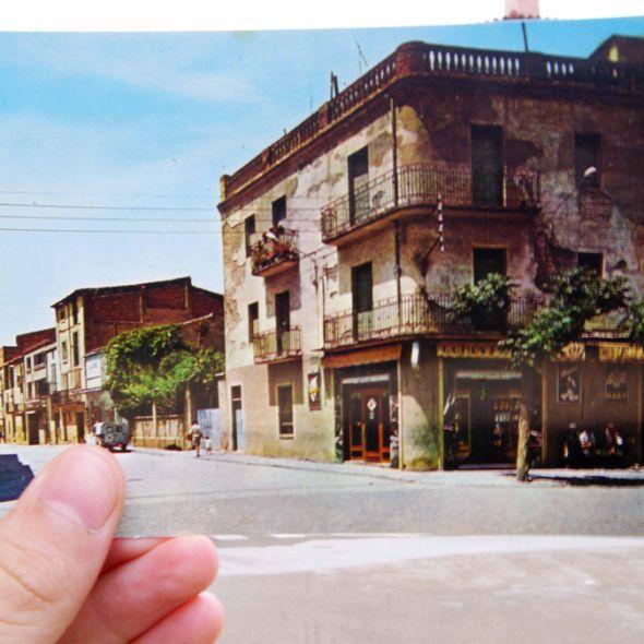 https://fuoriloco.wordpress.com/ #fuoriloco #beattentive #milano #italia #italy #oldcity #city #città